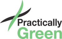 Make a Green Choice an Increasing Profit Choice.